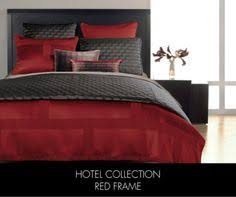 Hotel Bedding Collection Sets Hotel Collection Bedding Columns Collection Bedding Collections