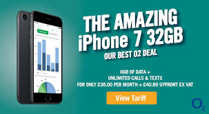 Mobile Contracts Uk by Carphone Warehouse Business Business Mobile Phones