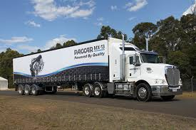 kenworth trucks australia the evolution of paccar australia s world class kenworth factory news