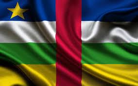 Kenya Africa Flag Rtx1ctb6 628x330 African Leadership Magazine
