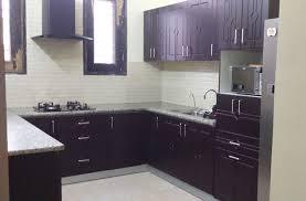 kitchen design furniture modular kitchen design emeryn