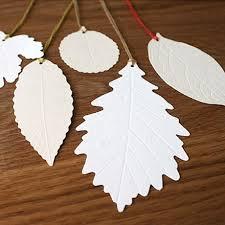 190 best leaf crafts images on leaf crafts and