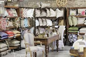 Home Decor Stores Near Me 140 Decorating Ideas In Home Home