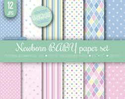 baby shower paper 43 newborn baby shower clipart paper 8 5 x 11 print newborn