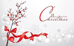 quote happy christmas happy merry christmas images 2017 merry christmas images quotes