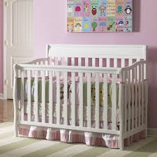 Cribs That Convert by Crib To Desk Conversion Creative Ideas Of Baby Cribs