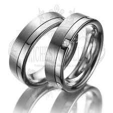 cincin cople cincin jual cincin tunangan kawin custom suka suka