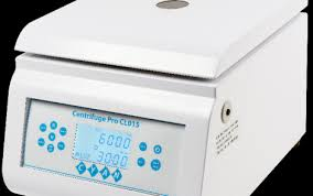 Table Top Centrifuge by Cl015 Table Top Centrifuge Pro Cypress Diagnostics