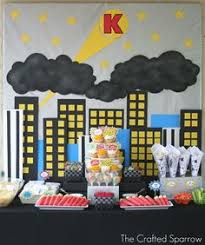batman baby shower ideas baby shower cimvitation