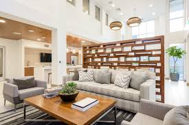 home design center laguna hills the best luxury apartments for rent in laguna niguel laguna