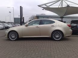 toyota lexus is 220d my new is250 sport d lexus is 250 lexus is 250c club lexus