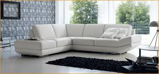 nettoyage de canapé en cuir produit nettoyage canapé cuir blanc commentaires ment nettoyer un