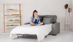 Narrow Sofa Bed Small Sofa Bed For Kids Home Design Ideas