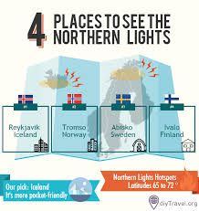 best place to view northern lights www hardwarezone com sg view single post where to see aurora