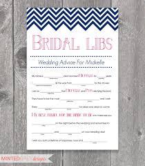 36 best bridal shower games images on pinterest wedding games