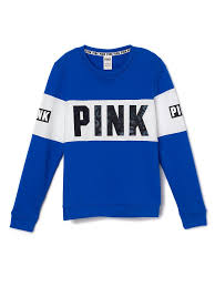 693 best victoria secret pink images on pinterest victoria