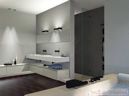 badezimmer köln badezimmer ausstellung koln abkühlen badezimmer ausstellung köln