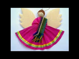 mexican cornhusk ornaments zapopan jalisco mexico