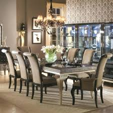 fancy dining room fine dining room tables adorable fine dining room tables at nice