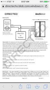 2017 hyundai elantra alarm wiring diagrams