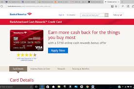 credit card u2013 signupdough