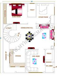 home designers 3d elevation design indian naksha