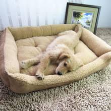 Dog Sofa Blanket Online Get Cheap Husky Blanket Aliexpress Com Alibaba Group