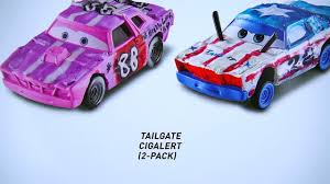 vs sports car video toy แนท vs เก า vs ก ปต น ทำอะไรส กอย าง battle the voice kids
