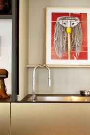 Best Place To Buy Bathroom Fixtures by Gourmet Faucet 60 Models Tips And Where To Buy Home Decoo