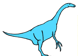 cartoon dinosaur pictures cute dino gallery