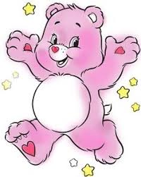 care bear belly badges care bears costume inspiration board