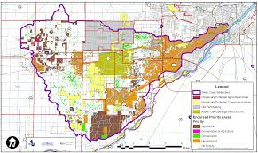 Toledo Ohio Map Toledo Metropolitan Area Council Of Governments Environment Maps