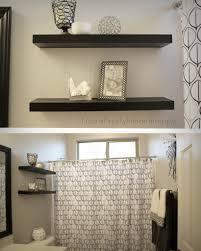 bathroom accessories design ideas bathroom inspiration black bathroom accessories design ideas