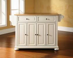 lowes kitchen islands lowes movable kitchen island team galatea homes movable