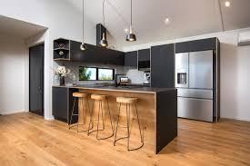 wooden kitchen cabinets nz nazareth joinery nazareth joinery award winning kitchens