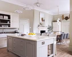 bespoke kitchen ideas martin company berkshire residence handmade kitchens