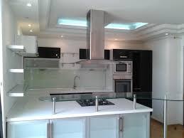 photo cuisine design cuisine design algerie galerie et cuisine ixina algerie luxury la