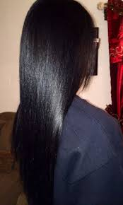 Best Otc Hair Color For Gray Coverage Best 25 Jet Black Hair Dye Ideas On Pinterest Dye Hair Gray