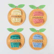 how to package products that sell u2013 satsuma designs
