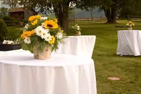 wedding venue rental river ranch lake placid wedding venue vacation rental weddings