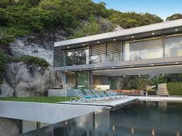 modern minimalist houses mesmerizing modern minimalist beach houses hgnv