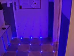 led bathroom lighting ideas this is creative led bathroom tile ideas led tiles technology