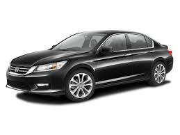 certified used 2015 honda accord sport for sale in columbia sc