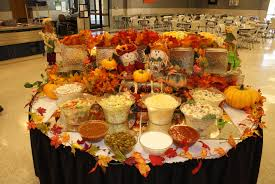 Autumn Table Decorations Decorateyourtable Com Fall Autumn Tables E2 80 93 Decorating Ideas
