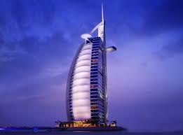 experience the best of the burj at burj al arab the world u0027s most