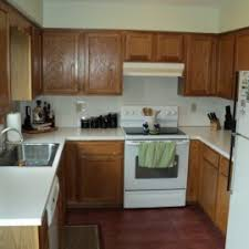 kitchen cabinet colors for small kitchens beige kitchen cabinets