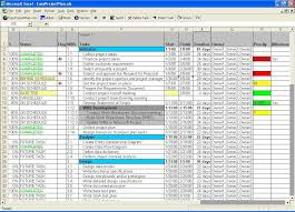 excel inventory template free excel equipment inventory list
