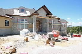 styles of houses to build genesis custom homes custom stucco homes genesis custom homes