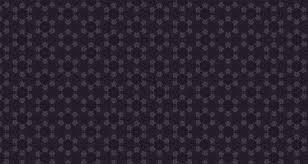 background design navy blue background pattern designs 35 stunning pattern designs pattern