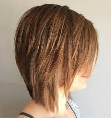 difference between a layerwd bob and a shag 50 most universal modern shag haircut solutions shaggy layered